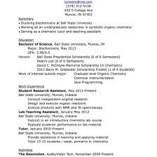 What To Put A Resume In Coles Thecolossus Co Within On Perfect Resume