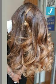 Goddess Hair Style 303 best gorgeous hair images gorgeous hair 7002 by stevesalt.us
