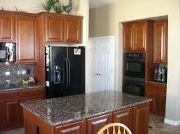 pictures of kitchens with black stainless steel appliances backsplash for kitchen ideas