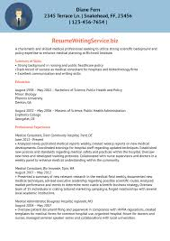 Best Resume Writers   Rewriting Your Resume for Results professional writing sample format top rated resume writing