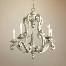 antique white chandelier wide antique white chandelier lamps plus antique white crystal chandelier