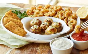 olive garden menu appetizers. Simple Appetizers Appetizers With Olive Garden Menu