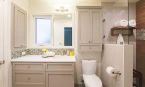 bathroom remodeling san jose ca. Bathroom Remodeling San Jose Ca Interior