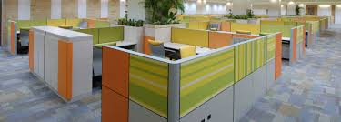 modular office furniture prime office systems office furniture in chennai office chairs