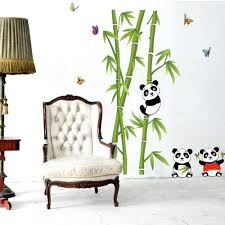wall art and stickers dragon out of the frame wall art mural decor sticker monkey climbing on tree branch wallpaper decal poster home angel fairy wall decor  on wall art stickers target with wall arts wall art and stickers dragon out of the frame wall art