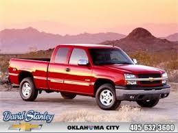 2000 Chevrolet Silverado 1500 for Sale in Oklahoma City, OK 73111 ...
