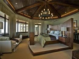 red mansion master bedrooms. Contemporary Red Huge Luxury Master Bedrooms Bathroom Red Mansion In A