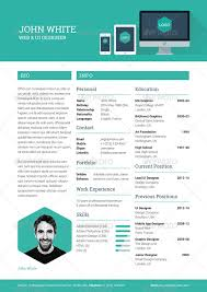 Creative_Resume_Preview/01_Creative_Resume_Preview.jpg ...