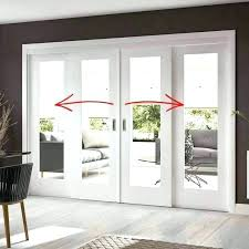 double french patio doors french door french doors exterior french door lock cylinder french door screen double french patio doors