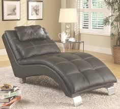Uncategorized Indoor Chaise Lounge Chairs With Awesome Bedroom