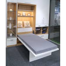 vertical wall bed fittings india wall