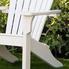 home depot outdoor furniture. plastic patio chairs shop all furniture home depot outdoor