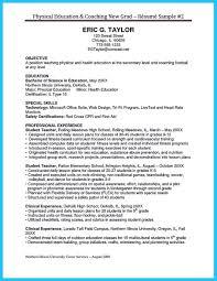 Basketball Coach Resume Cover Letter Sample Template Job Description