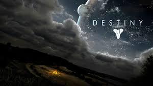 destiny wallpaper 4
