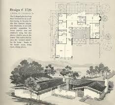 vintage house plans 1726 antique alter ego