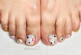 Japanfootnail Browse Images About Japanfootnail At Instagram Imgrum