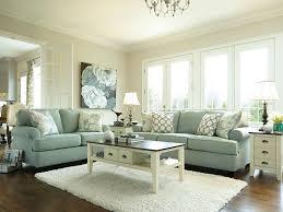 modern furniture living room blue. parkside - modern blue microfiber sofa couch loveseat set living room furniture