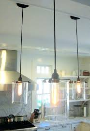 pendant lighting with matching chandelier battery operated pendant light fixtures pendant lighting matching chandelier