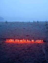 I Love You With All My Heart Quotes Enchanting I Love You With All My Heart Pictures Photos And Images For