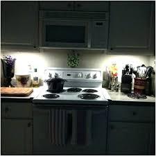 led lighting under kitchen cabinets led lights kitchen cabinets installing led strip lights under kitchen cabinets