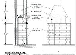 outdoor fireplace plans free fireplace outdoor fireplace design plans outdoor stone fireplace plans free