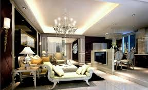 Led Lighting Ideas Living Room