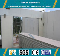 china ceiling panels partition wall lightweight concrete panel singapore china lightweight concrete panel aac panel