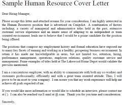 Human Resources Clerk Resume   Free Resume Example And Writing     senior corporate hr resume example sample resume generalist human  Carpinteria Rural Friedrich