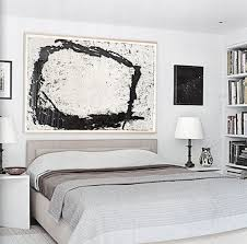 Transitional Style Bedrooms By Famous Interior Designers - Transitional bedroom