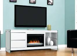 black friday tv stand deals. Interesting Friday Fireplace Tv Stands On Sale Walker Electric For Most Flat Panel Up To  Espresso Black Stand  Intended Black Friday Tv Stand Deals K