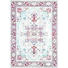 nuloom rug reviews rug reviews rugs review inside red area the home depot jute ideas jute nuloom rug reviews