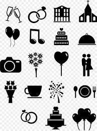 Png Computer Icons Gratis Wedding Template Clip Art Ti Geekchicpro