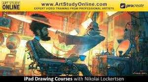 Nikko Spray Paint Color Chart