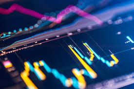 Mdm Stock Chart Mdm Mq