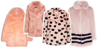 it s the material to be seen in this season whether in playful pastel colours or gy ombre fades at house of coco we can t get enough of the faux fur