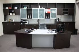custom made office desks. Opulent Custom Made Office Furniture Range Absolute Shop Desks R