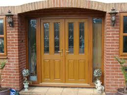double front doors. Modern Style Residential Front Entry Doors With In  Herefordshire Click On Thumbnail Below To Double Front Doors