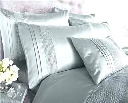full size of silver bedding sets full dunelm super king size duvet sage home improvement