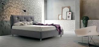 Licious Cushion Bed Head Headboard Set Search For Kinds Home ...