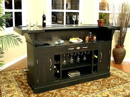 modern home bar furniture. Home Bar Furniture For Sale Modern Impressive Idea  House Bars Modern Home Bar Furniture