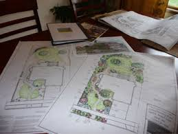 Small Picture Garden Design Kent Issaquah Enumclaw Kent Renton Seattle WA
