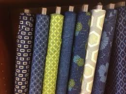 11 best New fabrics images on Pinterest | Fabrics, Baby afghans ... & Just in at Quilt Lovers Hangout Adamdwight.com