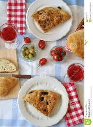 Italian Table Setting Table Setting For Italian Dinner Stock Images Image 30637764