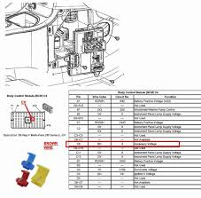 cobalt wiring diagram wiring diagrams value wiring diagram chevy cobalt forum reviews ss wiring diagram user 2010 cobalt wiring diagram radio cobalt wiring diagram