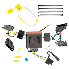 tekonsha 118572 volkswagen jetta 4dr sedan trailer wiring kit <br tekonsha 118572 volkswagen jetta 4dr sedan trailer wiring kit <br>2011 2016