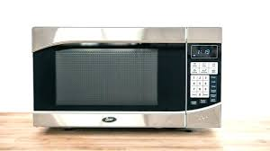oven digital extra large stainless steel oster french door countertop toaster instructions convection convecti
