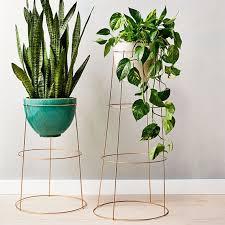 Indoor Flower Pots Best 25 Indoor Plant Pots Ideas On Pinterest Indoor Plant