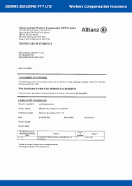 certificate of liability insurance form free awesome public liability insurance nsw