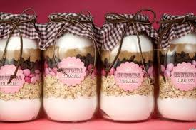 Decorating Mason Jars For Gifts DIY Mason Jar Gift Idea For Girls DIY Crafts 36