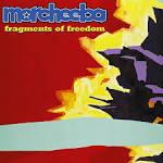 Fragments of Freedom [Single]